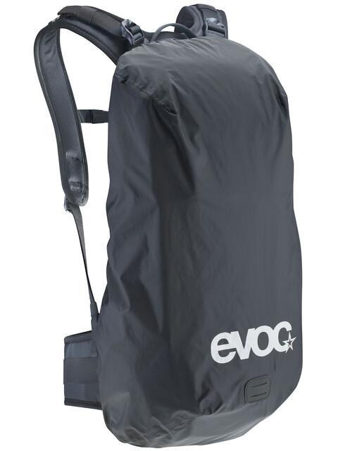 EVOC Raincover Sleeve 25-45l black